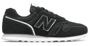 BUTY NEW BALANCE  WL373FT2