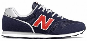 BUTY NEW BALANCE  ML373CS2