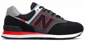 BUTY NEW BALANCE  ML574SM2
