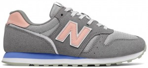 BUTY NEW BALANCE  WL373CO2