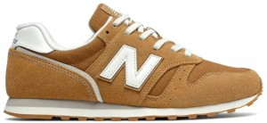 BUTY NEW BALANCE  ML373SM2