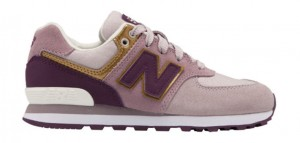 Buty New Balance GC574MLG