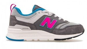 Buty New Balance ART : GR997HAH