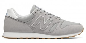 Buty New Balance ART : Ml373MTA