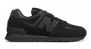 Buty New Balance ML574ETE
