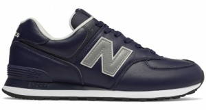 Buty New Balance ML574LPN