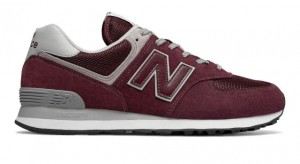 Buty New Balance ML574EGB