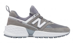 Buty New Balance ART : MS574NSB