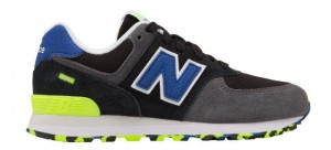 Buty New Balance GC574UJC