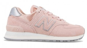 Buty New Balance WL574OPS