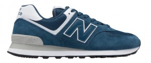 Buty New Balance ML574ESM