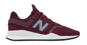 Buty New Balance MS247FG