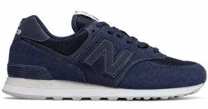 Buty New Balance ML574ETB