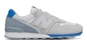 Buty New Balance WR996STH
