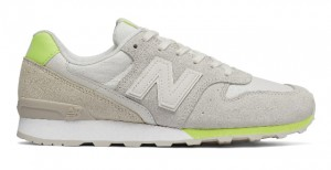 Buty New Balance WR996STS