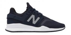 Buty New Balance ART : MS247FD