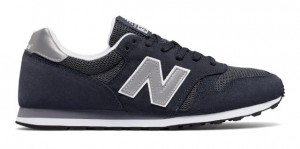 Buty New Balance ML373NAY