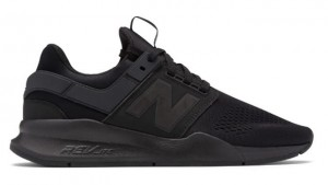 Buty New Balance MS247EK