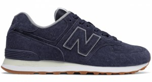 Buty New Balance ML574EPA