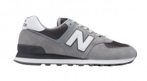 Buty New Balance ART : ML574EST