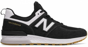 Buty New Balance MS574FCB